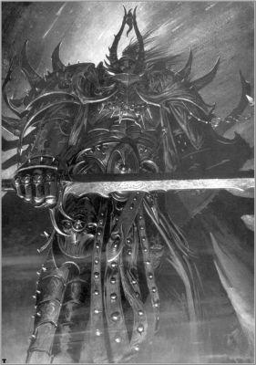 Персонажи и владения Normal_valinor_warhammer_006